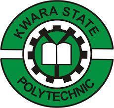 kwara poly 2017 screening form