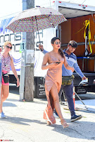 Priyanka Chopra on the set of Isnt It Romantic  02 ~ CelebsNet  Exclusive Picture Gallery.jpg