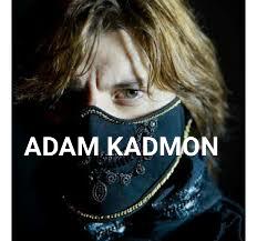 Adam Kadmon Mistero Wikipedia autore scrittore Babylon 777 Illuminati Lux Tenebrae personaggio 2018