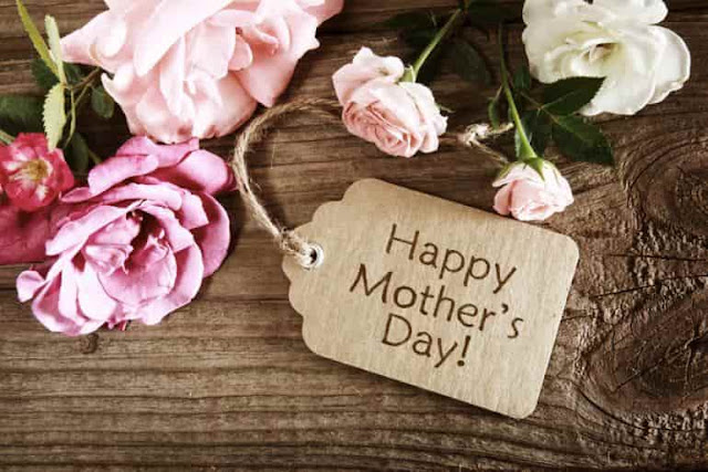 Mothers-Day-2016-Picture-for-Son