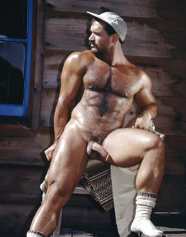 Carl hardwick gay porno nue