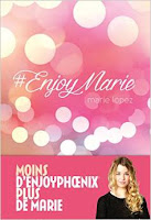 Marie+Lopez+YouTube+EnjoyMarie