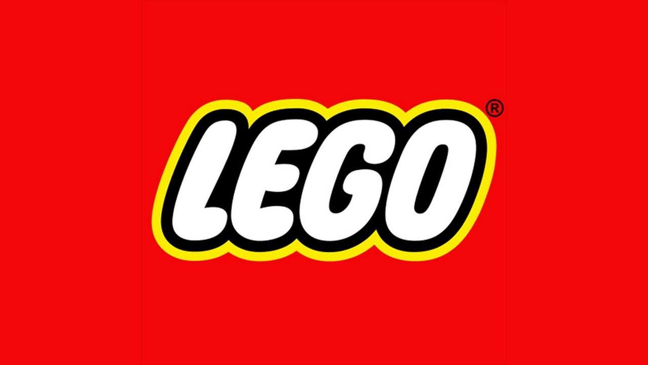 Universal Pictures e LEGO formam parceria para novas franquias de filmes
