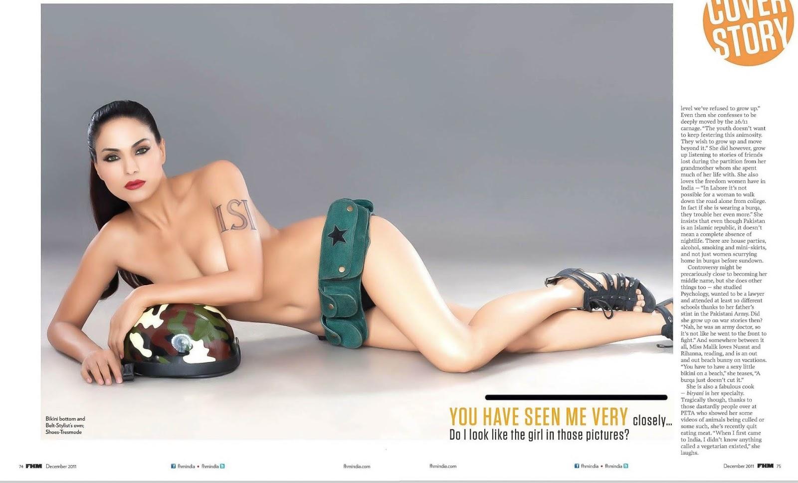Sexy photo veena malik muscle gayporno legraybeiruthotel