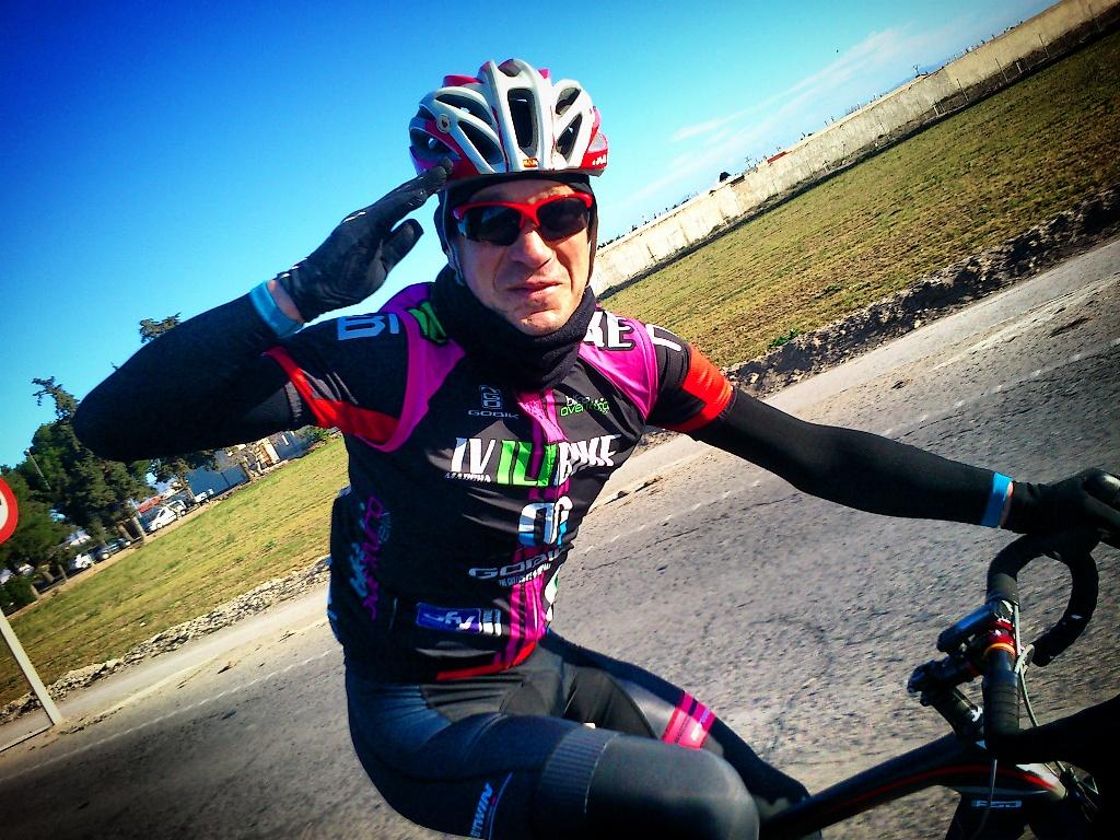 Club ciclista chimeneas elche jueves santo pedrera y - Chimeneas elche ...