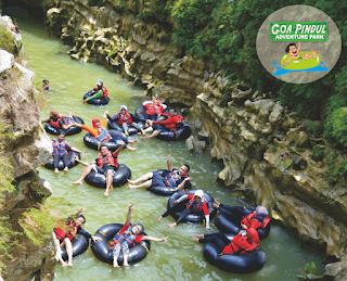 wisata-river-tubing-di-jogja