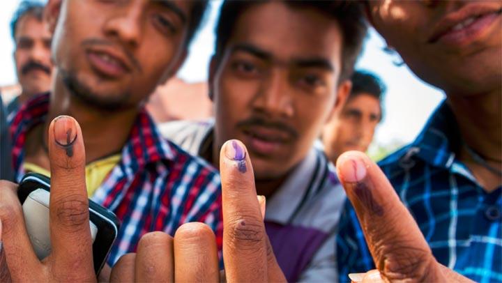 यूपी-विधानसभा-चुनाव-२०१७