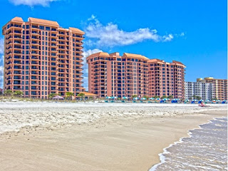 Seachase Condos For Sale, Orange Beach AL Real Estate