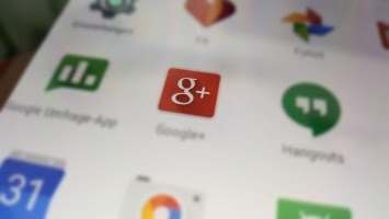 Google+ v8.6 APK Update: Google Added Support for Images and Link Previews in Comments