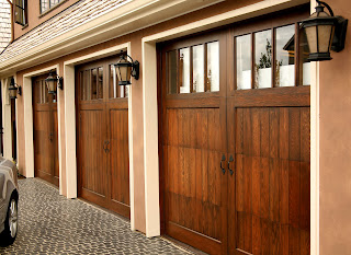 garage door repair van nuys