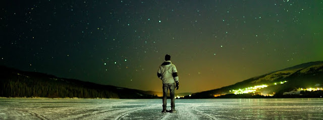 lonely man facebook cover photos