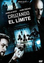 Cruzando el límite (2013)