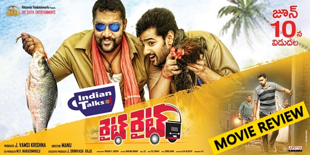 Right-Right-Telugu-Movie-Review-Rating-Public-Talk-Hit-or-Flop