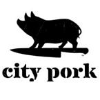 City Pork BR