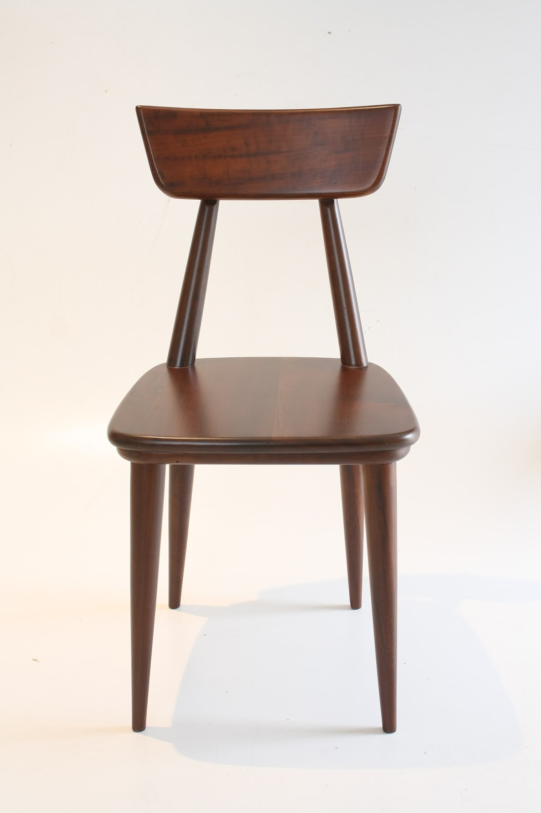 ... Are Very Sturdy Chairs. Height Of Seat U2013 45cm   Height Of Back U2013 84cm    Width U2013 44cm   Depth U2013 51cm. R2100 Each. Please Call Us On 021 448 2755 Or  Email ...