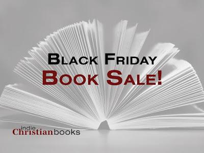 Amazing book deals!