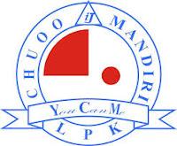 Lowongan Kerja Terbaru di LPK Chuoo Mandiri Lampung Juni 2018
