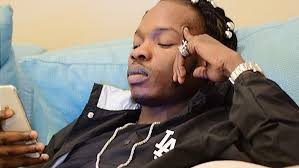 Court Orders Remand Of Naira Marley In Prison