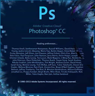 Download Free Adobe Photoshop CC 2016 Full Version