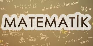 Matematik Temelim Yok Ne Yapmalıyım?