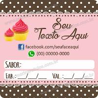 https://www.marinarotulos.com.br/adesivo-doce-sensacao-quadrado