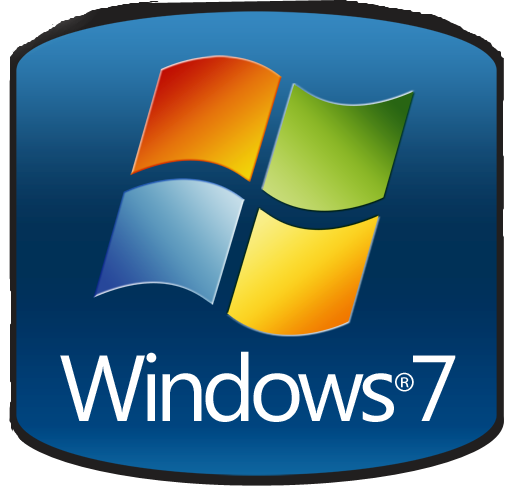 How to Download official Windows 7 SP 1, ISO image online
