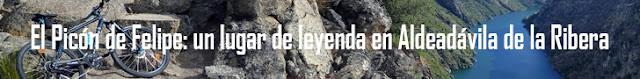 http://www.naturalezasobreruedas.com/2016/02/el-picon-de-felipe-un-lugar-de-leyenda.html