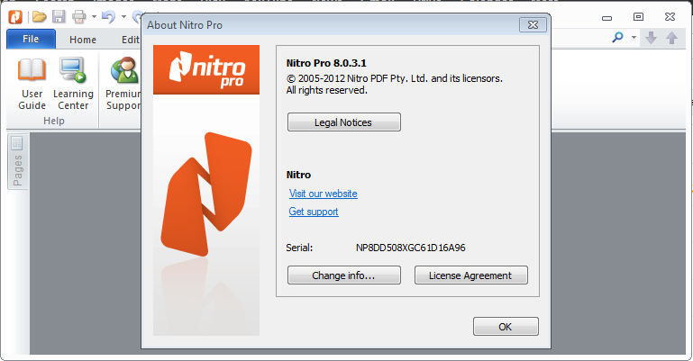 nitro pdf pro 9 full version free download