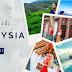 Những điểm check-in không thể bỏ qua khi du lịch Malaysia