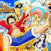 ONE PIECE TREASURE CRUISE v8.1.2 Apk Mod [Health + Attack]