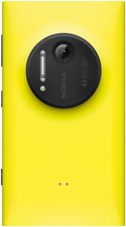 Buy Nokia Lumia 1020