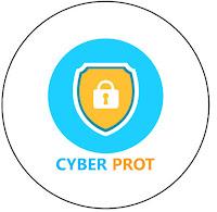 Descargar Cyber Prot Gratis