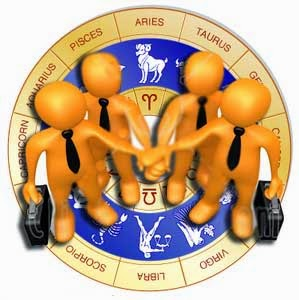 Career astrology: Become a Businessman ~ Astrovalley - Free Online