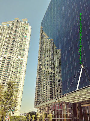 Novotel Citygate, Tung Chung, Hong Kong