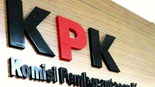 Polda Metro Selidiki Pelaku Penganiayaan 2 Pegawai KPK