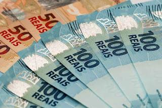 Governo autoriza saque de R$ 37,6 milhões do abono salarial a quase 48 mil trabalhadores da PB