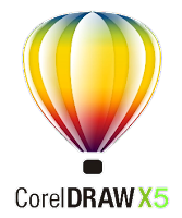 CorelDraw Graphics Suite X5 Full Version