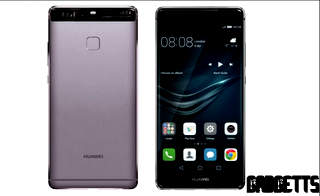 how-to-update-huawei-p9-to-android-70-nougat