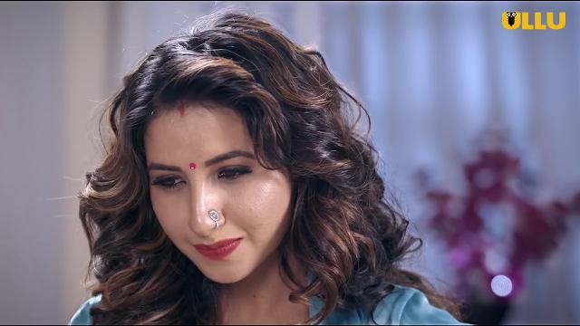 (18+) Riti Riwaj Season 2 Complete Hindi 720p HDRip ESubs Download