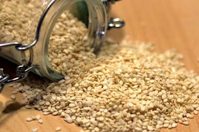 Sesame Seeds Can Protect Heart Health | Wellness Clinic