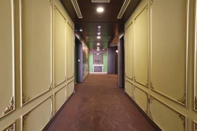 فندق ريفليكشنز