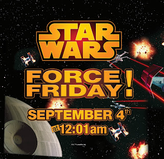 Force-Friday-Logo.jpg