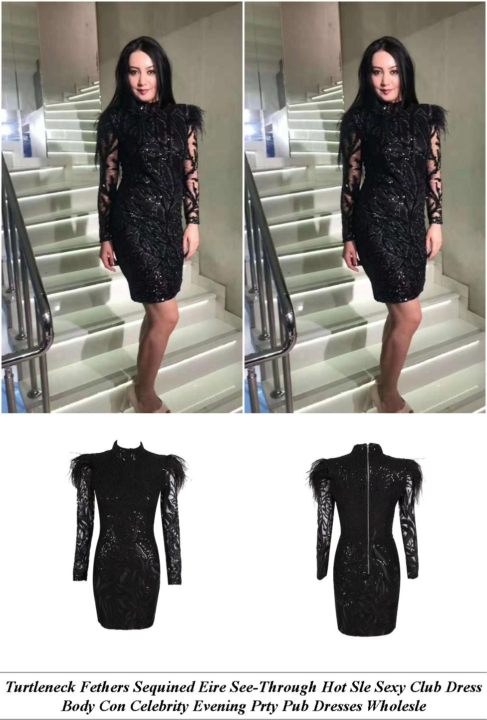 Long Prom Dresses Amazon - Est Fake Designer Clothes In Angkok - Plus Size Cocktail Dresses Online South Africa