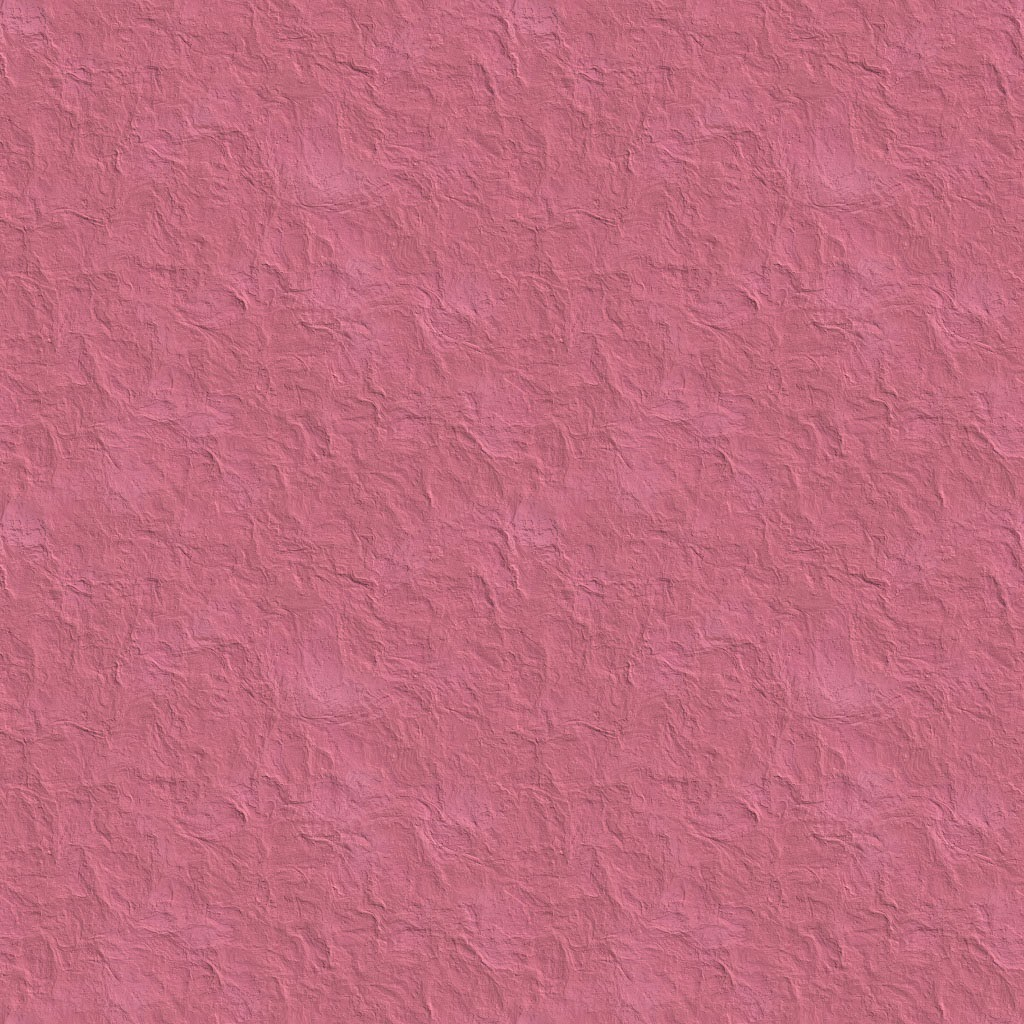 Seamless Santa Fe Stucco Texture Maps Texturise Free
