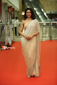 CIneMAA Awards Red Carpet-thumbnail-14