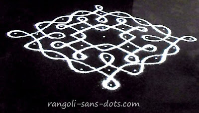 Simple-Margazhi-sikku-kolam-1d.jpg