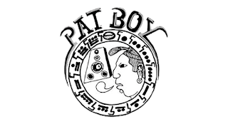 https://www.facebook.com/patboy.rapmaya