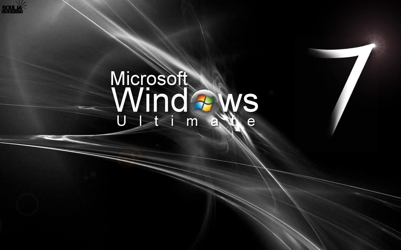 Télécharger Windows XP Home Edition Utility : Setup Disks ...