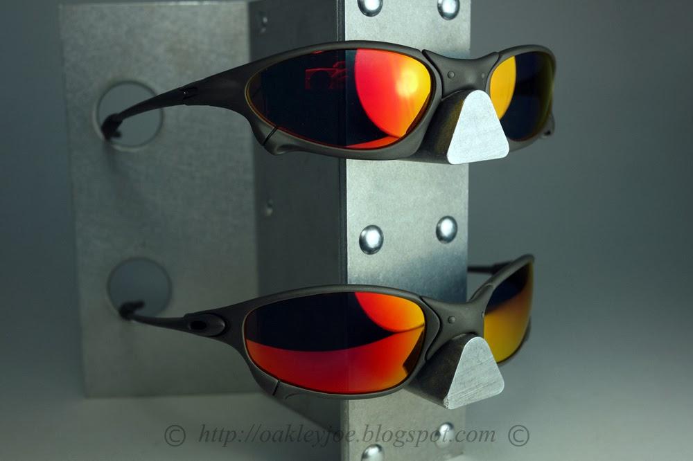 734a6593d3e06 ... cheap singapore oakley joes collection sg x metal juliet 912cc 812a8