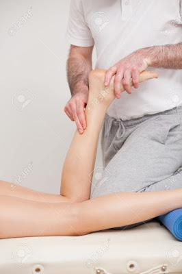 ayak hastalıkları uzmanı ne kadar kazanıyor